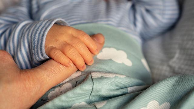 Artículos de seguridad para bebés
