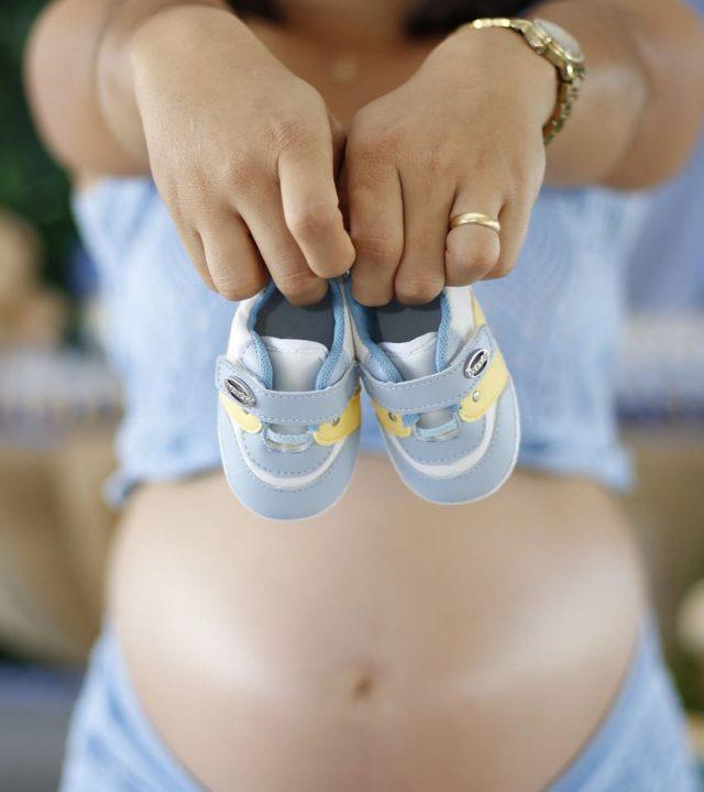 pregnant-woman-2521089_1280 (1)